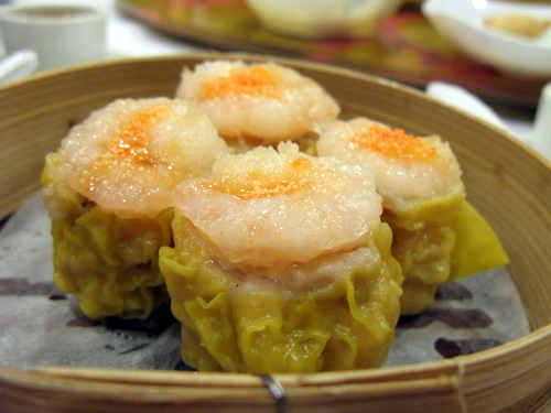 how to franchise master siomai